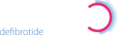 defi_footer_logo